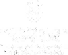 Logo Centro de Cirurgia Reconstrutiva